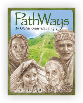 pathways_cover_300pix_01-u758