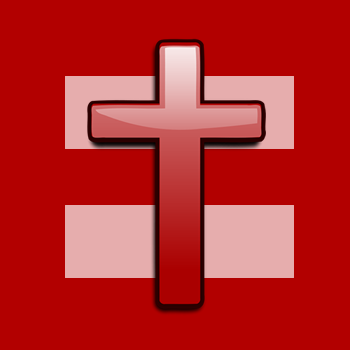 Marriage Equality Symbol Living A Life That Matters