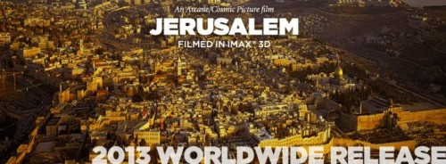 jerusalem_the_movie-768x284