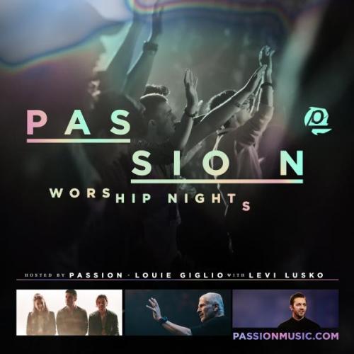passion_tour_instagramspassion_tour_9_500x500