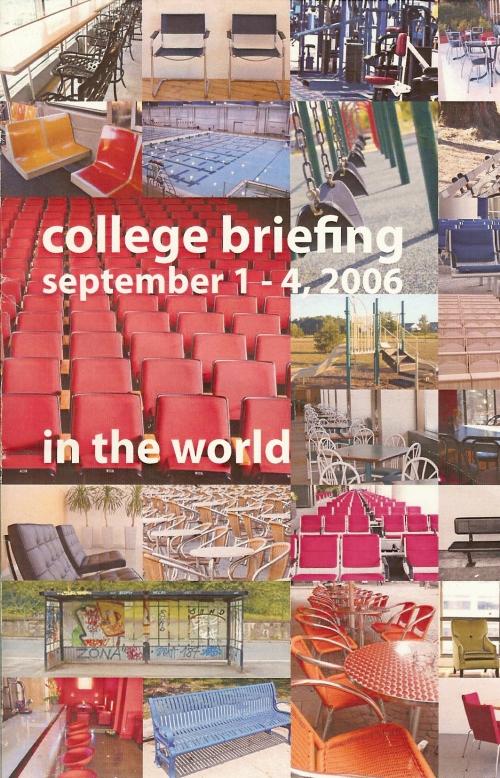 College Briefing.jpg